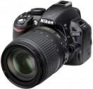 Ремонт Nikon D3100 Kit