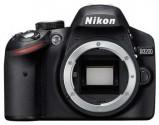 Ремонт Nikon D3200 Body