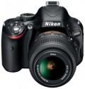 Ремонт Nikon D5100 Kit