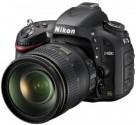 Ремонт Nikon D600 Kit