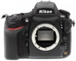 Ремонт Nikon D800 Body