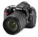 Ремонт Nikon D90 Kit