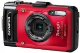 Ремонт Olympus Tough TG-2 his
