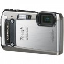 Ремонт Olympus Tough TG-820