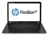 Ремонт HP PAVILION 17-e062sr