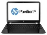 Ремонт HP PAVILION 15-n067sr