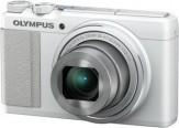 Ремонт Olympus XZ-10