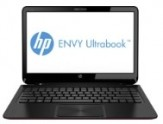 Ремонт HP Envy 4-1270er
