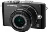 Ремонт Olympus E-PL3 Kit
