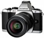 Ремонт Olympus OM-D E-M5 Kit