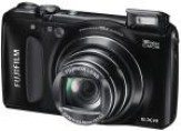 Ремонт Fujifilm FinePix F660EXR