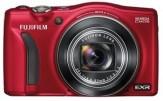 Ремонт Fujifilm FinePix F750EXR