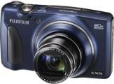 Ремонт Fujifilm FinePix F900EXR