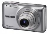 Ремонт Fujifilm FinePix JX580