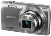 Ремонт Fujifilm FinePix JZ700