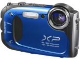 Ремонт Fujifilm FinePix XP60
