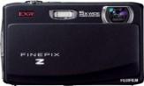 Ремонт Fujifilm FinePix Z900EXR