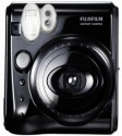 Ремонт Fujifilm Instax Mini 50s