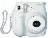 Ремонт Fujifilm Instax Mini 7s
