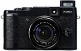 Ремонт Fujifilm X20