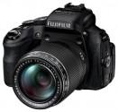 Ремонт Fujifilm FinePix HS50EXR