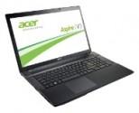 Ремонт Acer ASPIRE V3-772G-747a8G1TMa