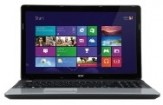 Ремонт Acer ASPIRE E1-571G-53234G50Mn