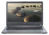 Ремонт Acer ASPIRE V5-472G-53334G50a