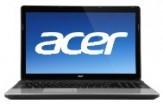 Ремонт Acer ASPIRE E1-571G-33124G50Mn
