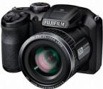 Ремонт Fujifilm FinePix S4800