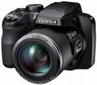 Ремонт Fujifilm FinePix S8200
