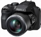 Ремонт Fujifilm FinePix SL1000