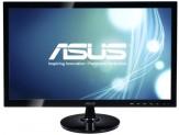 Ремонт ASUS VS228D
