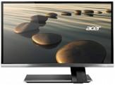 Ремонт Acer S236HLtmjj