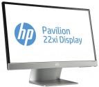 Ремонт HP Pavilion 22xi