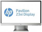 Ремонт HP Pavilion 23xi
