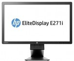 Ремонт HP EliteDisplay E271i