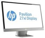 Ремонт HP Pavilion 27xi