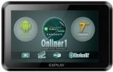 Ремонт Explay Onliner1