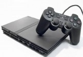 Ремонт Sony PlayStation 2