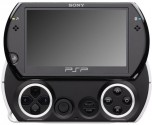 Ремонт Sony PlayStation Portable go
