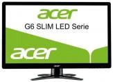 Ремонт Acer G236HLHbid
