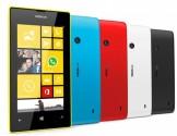 Ремонт Nokia Lumia 520