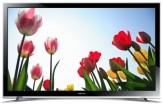 Ремонт Samsung UE22F5400