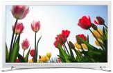 Ремонт Samsung UE32F4510
