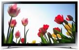 Ремонт Samsung UE32F4500