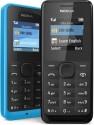 Ремонт Nokia 105