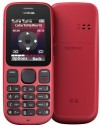 Ремонт Nokia 101 Dual Sim