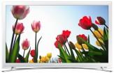 Ремонт Samsung UE22F5410