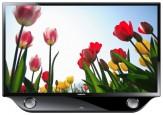 Ремонт Samsung UE32F4800